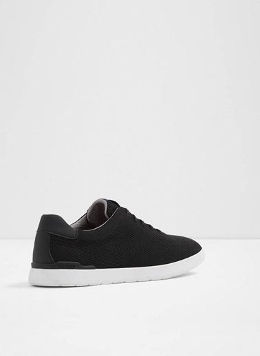 Aldo Spor Ayakkabı Siyah